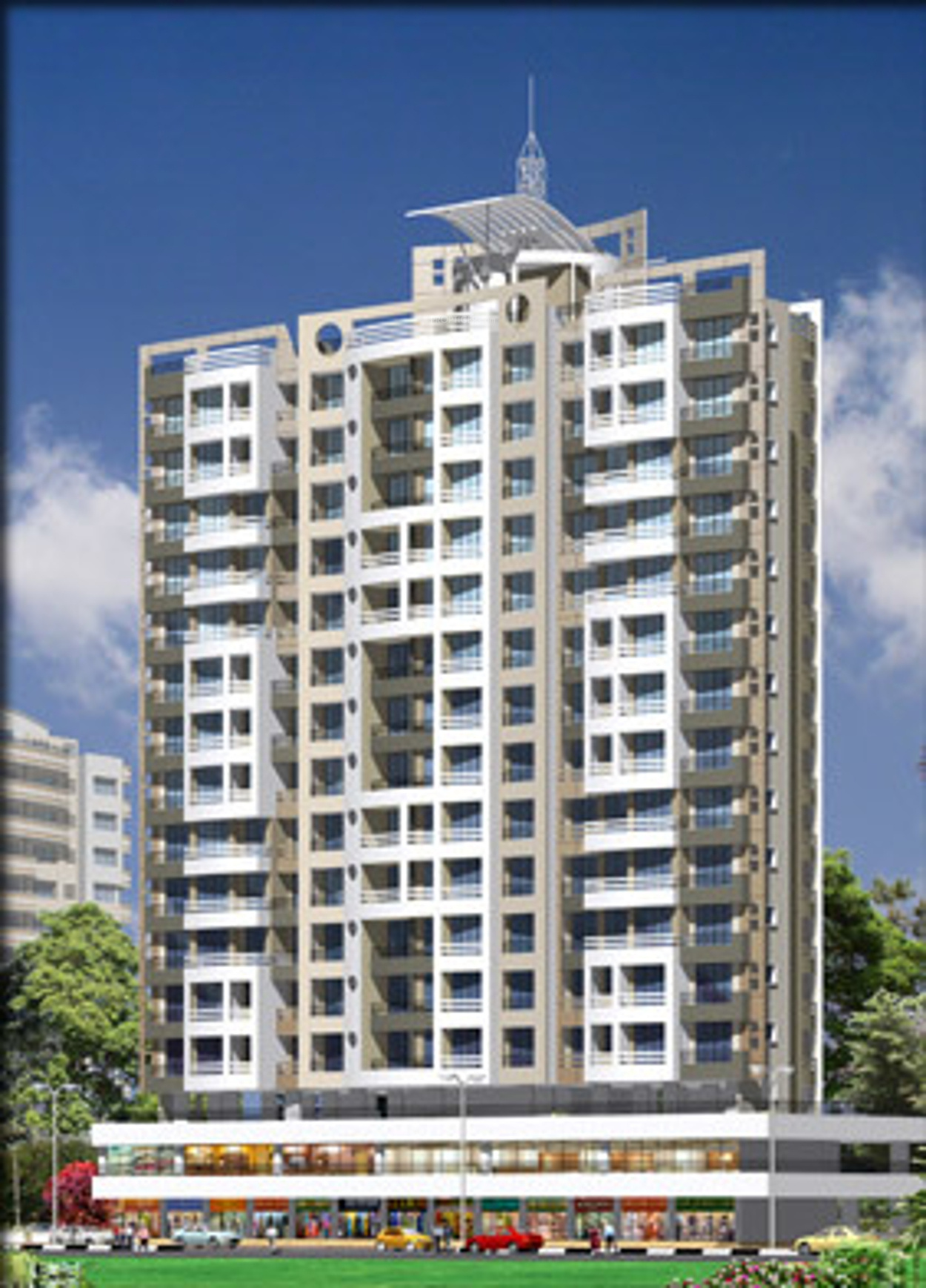 900 sq ft 2 bhk 2t apartment for sale in amann for 900 square feet apartment
