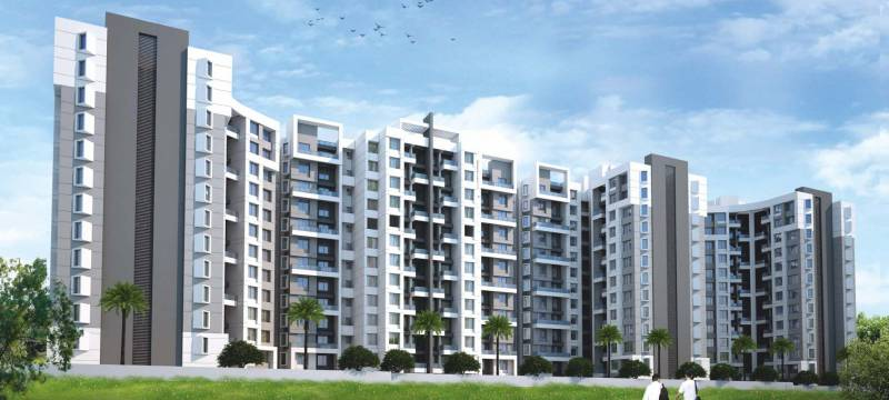Images for Elevation of Mittal Sun Exotica