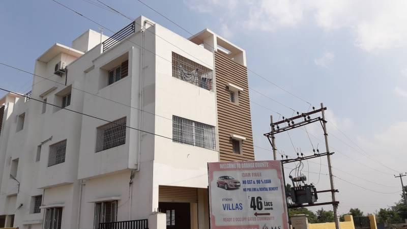 orange-county-apartments Elevation