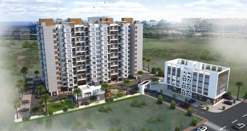 Images for Elevation of Mittal Sun Gloria
