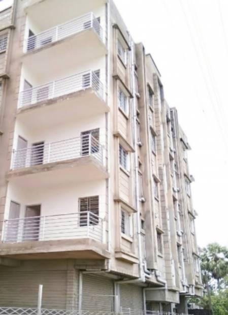 avaya Images for Elevation of Balaji Avaya