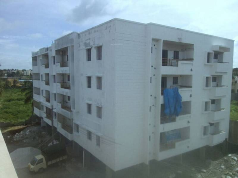 Images for Construction Status of RV RVS Sumeru