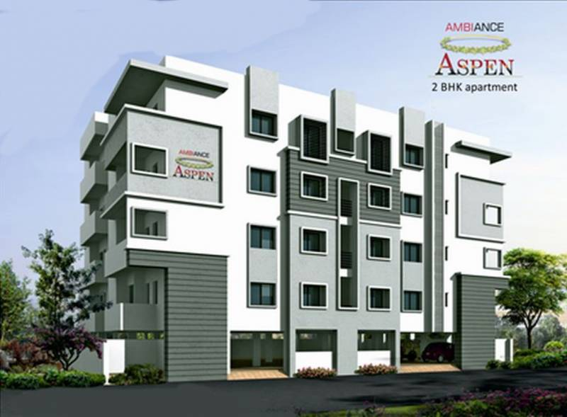 Images for Elevation of Ambiance Aspen