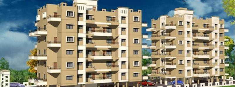 Images for Elevation of Anand Developers Sagar Vihar