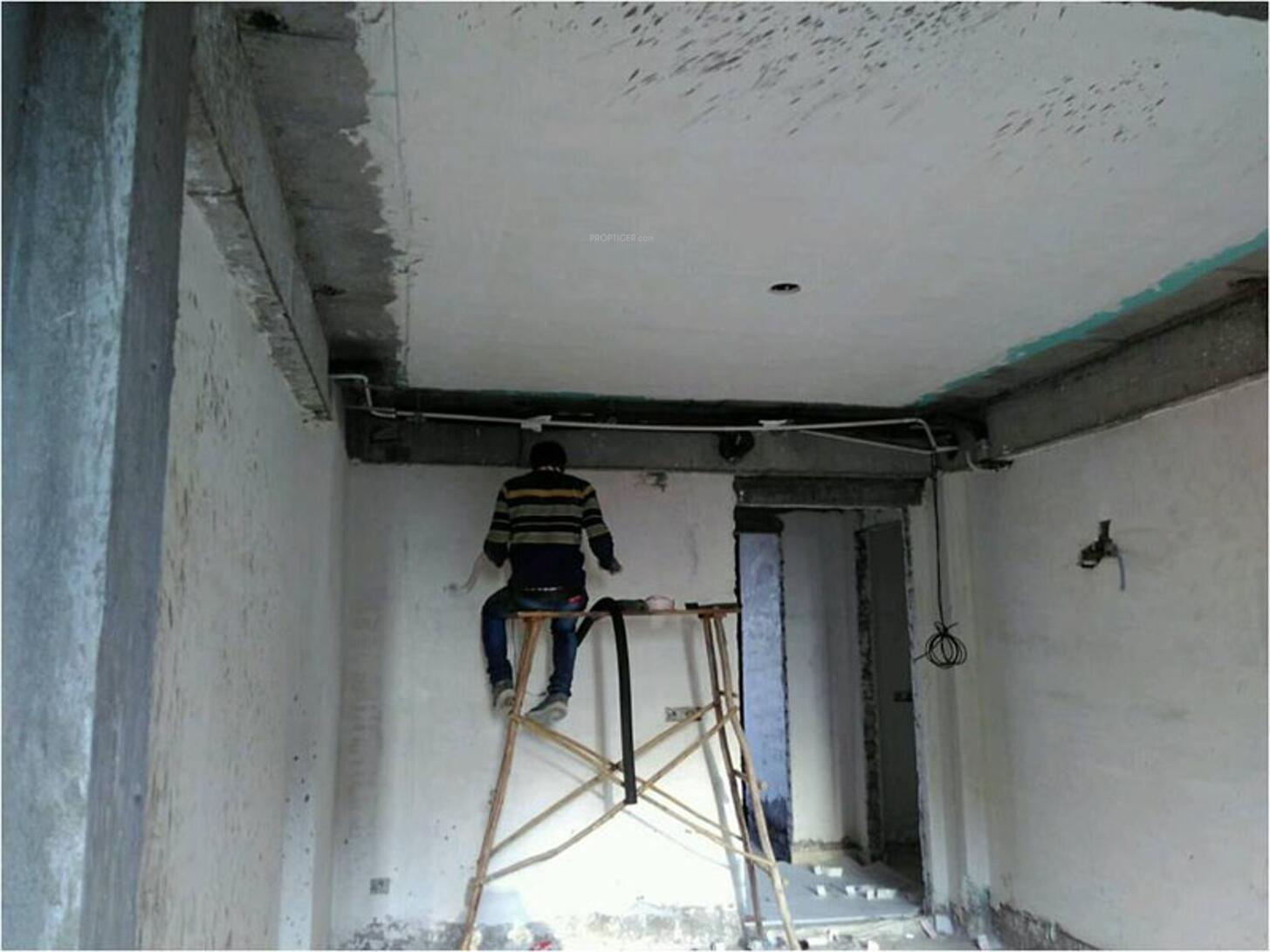 Suncity Jewel Of India 1 In Malviya Nagar Jaipur Price Location House Wiring Job Kolkata Jan 2017