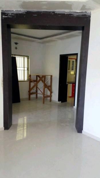byrathi-residency Images for Main Other of MDVR Byrathi Residency