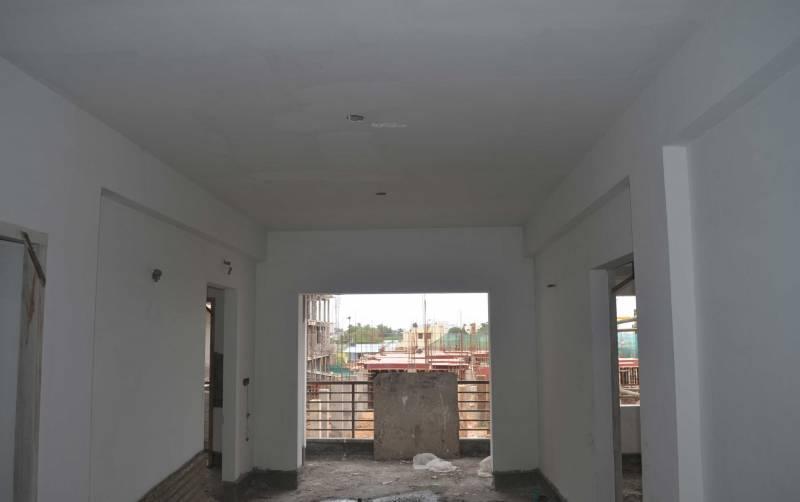 Images for Construction Status of Kochar Arjun Gardens