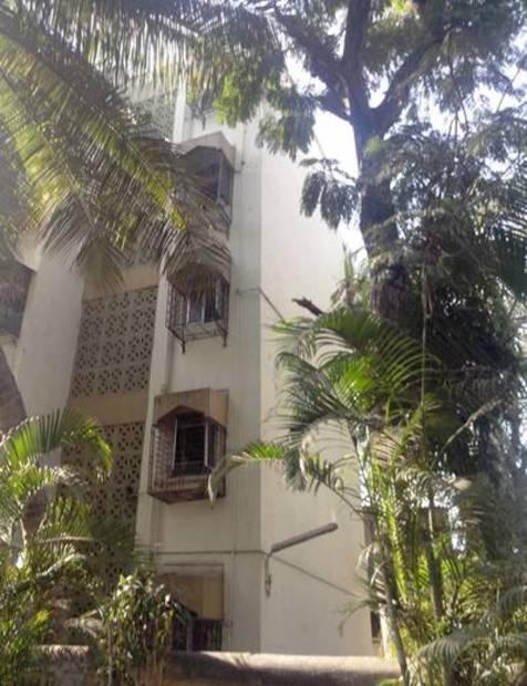 Images for Elevation of Neelyog Manek Apartment