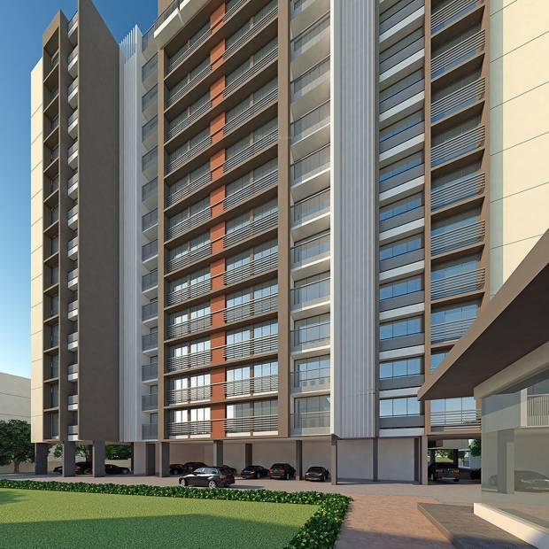Images for Elevation of Venus Parkheights
