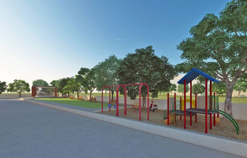Images for Amenities of Venus Parkheights