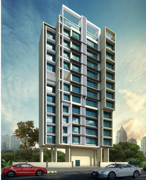 Images for Elevation of Chaurang Swiss Boulevard