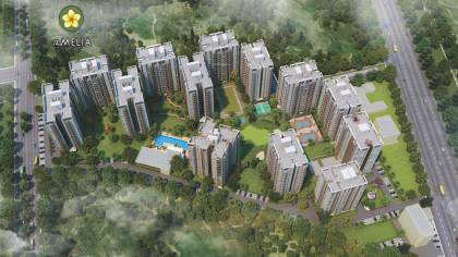 Images for Elevation of Silverglades Melia First Citizen