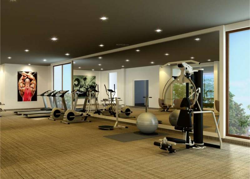 Images for Amenities of Etica Atmagyan