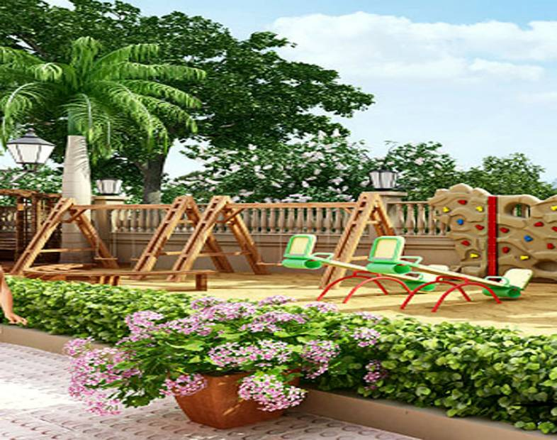 Images for Amenities of NSG Royal One