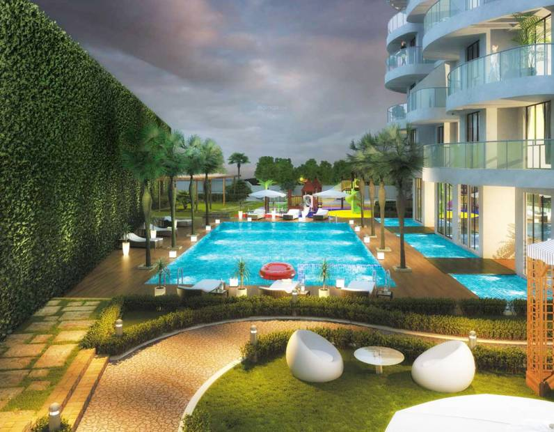 Images for Amenities of Keystone Altura