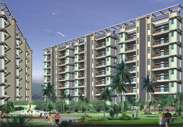 Images for Elevation of Jaipuria Sunrise Greens