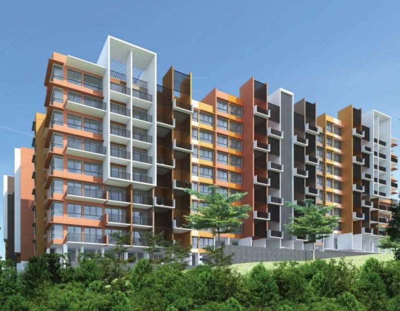 Images for Elevation of TATA Rio De Goa