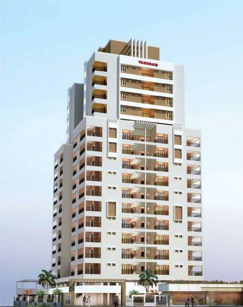 Images for Elevation of Yasoram ARL Heights