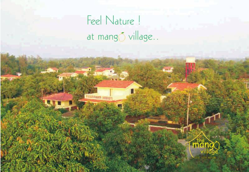 Images for Main Other of Nirvana Mango Village