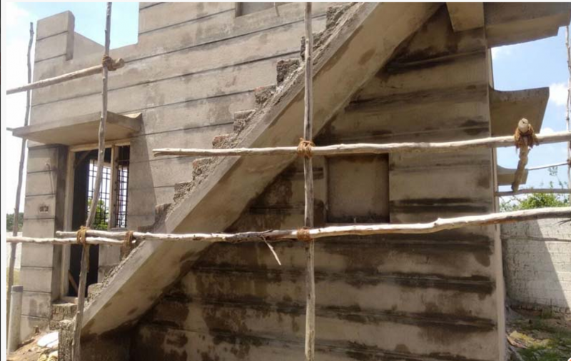 Images for Construction Status of MS Tailor Made Villas
