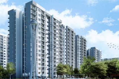 Images for Elevation of L And T Raintree Boulevard