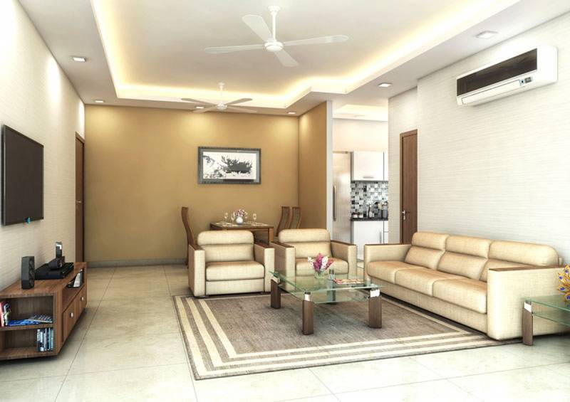 Images for Main Other of Shapoorji Pallonji Joyville