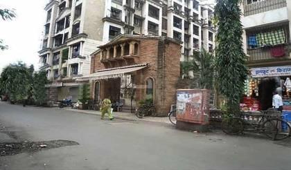 Images for Elevation of Tirupati Darshan