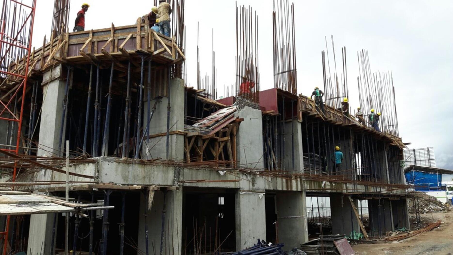 Noel define in kaloor kochi price location map floor for Definition construction