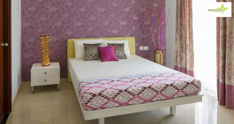 Images for Main Other of Samprasiddhi Green Edge