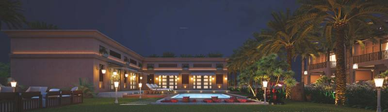 Images for Amenities of SRK The Villagio