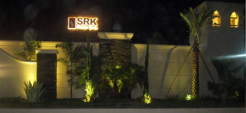 Images for Main Other of SRK The Villagio
