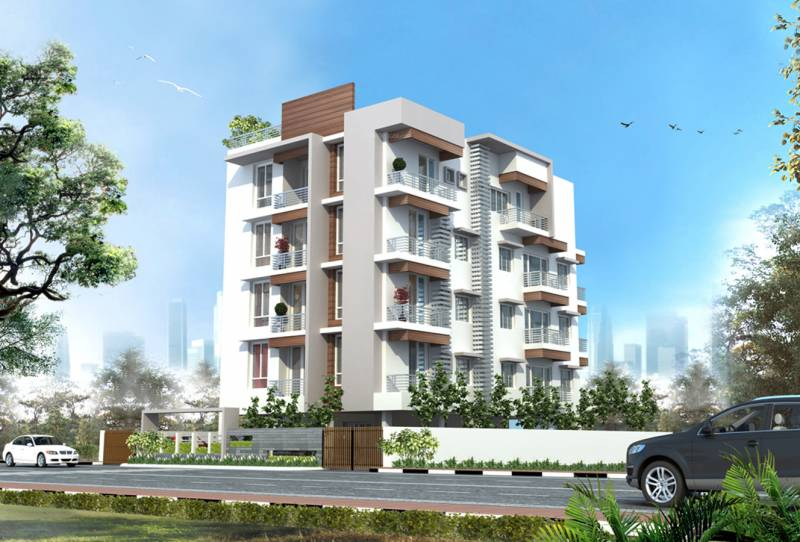 Images for Elevation of Masterpiece Trevose