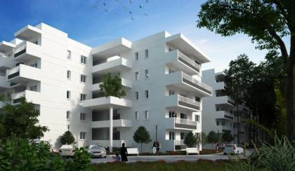 Images for Elevation of Mana Tropicale