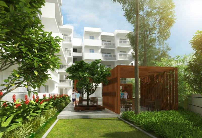 Images for Amenities of Mana Tropicale