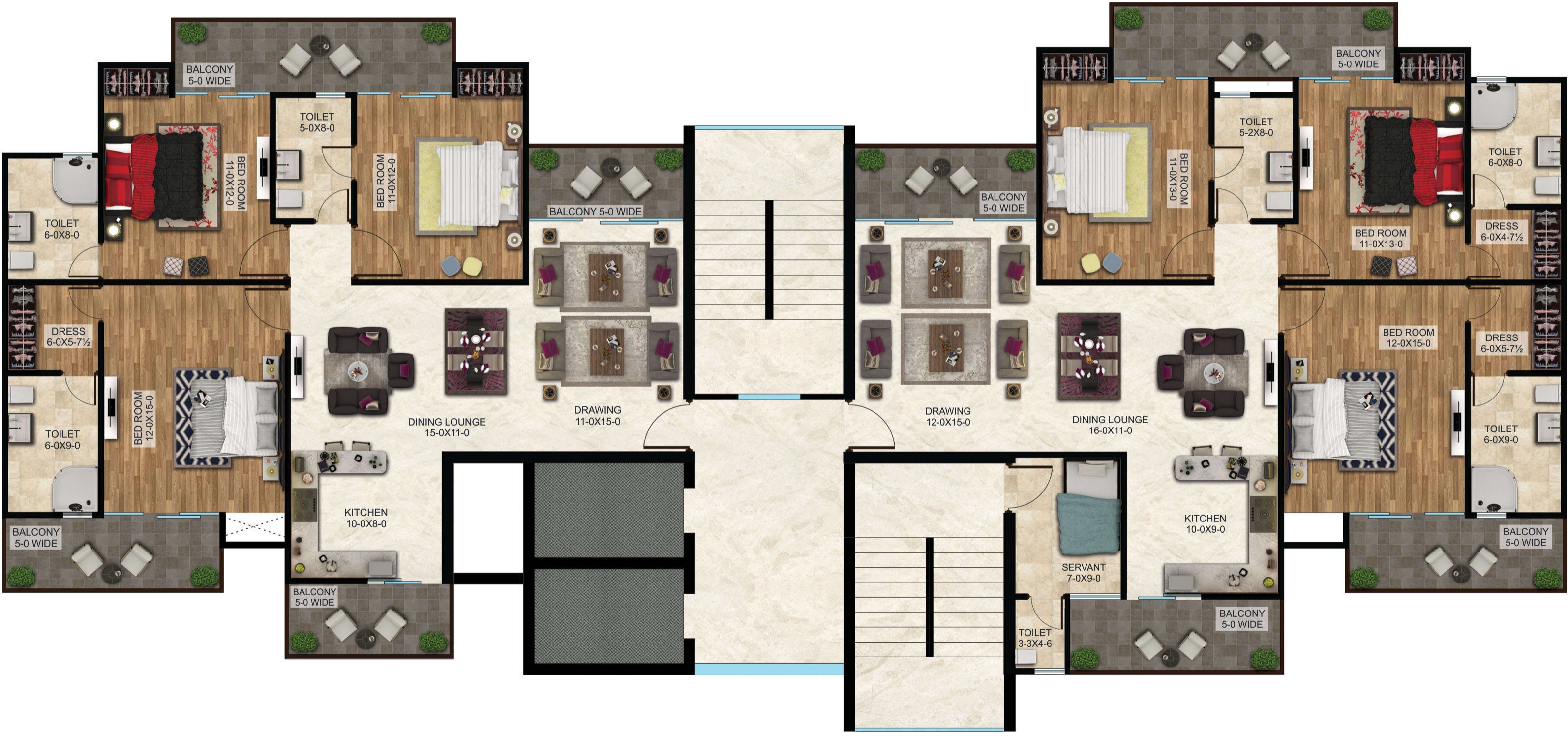 Find House Floor Plans By Address House Design Ideas