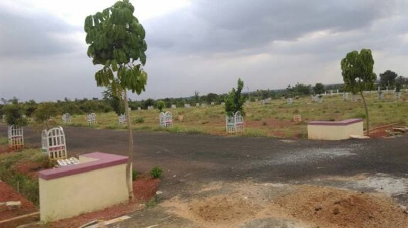 Images for Main Other of Enrich NRI Villa