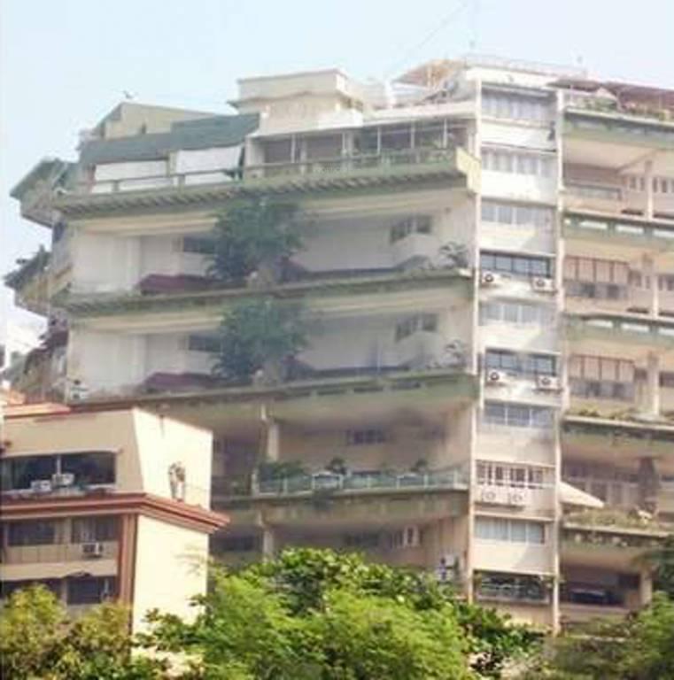 Apartment Complex Reviews: Rizvi Complex In Bandra West, Mumbai