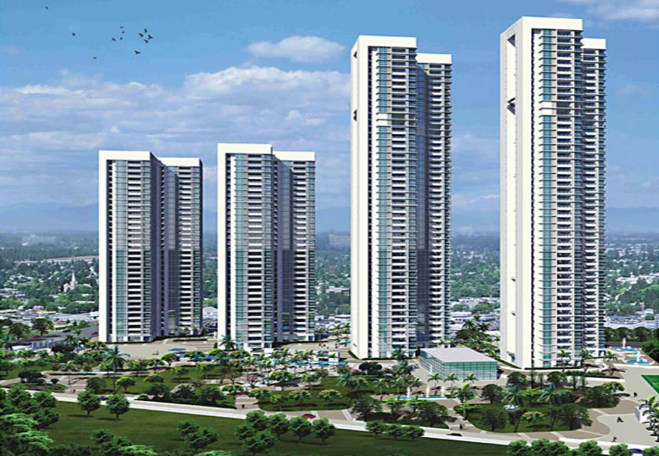 Lodha bellezza p1 in kukatpally hyderabad price - Swimming pool construction cost in hyderabad ...