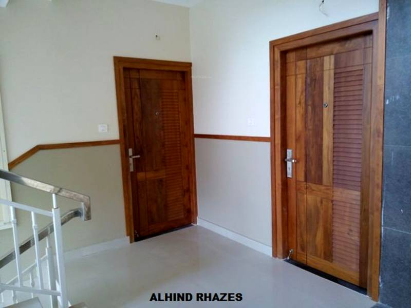 Images for Amenities of Alhind Rhazes