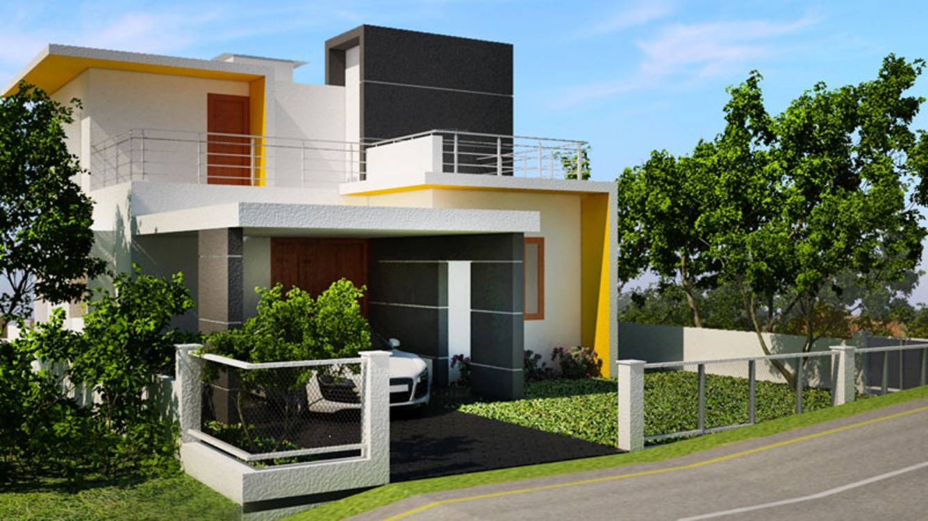 Classic tropicana hills in kunnathunad kochi price for Classic homes reviews