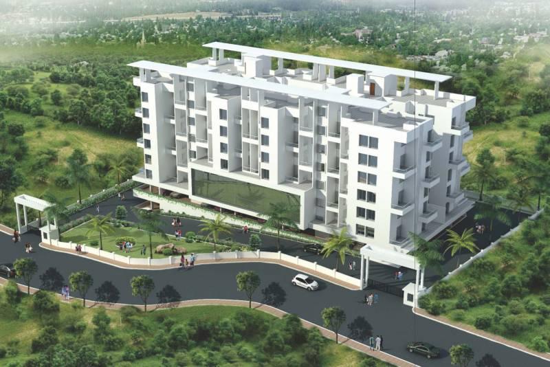 Images for Elevation of Developers Aura Ville