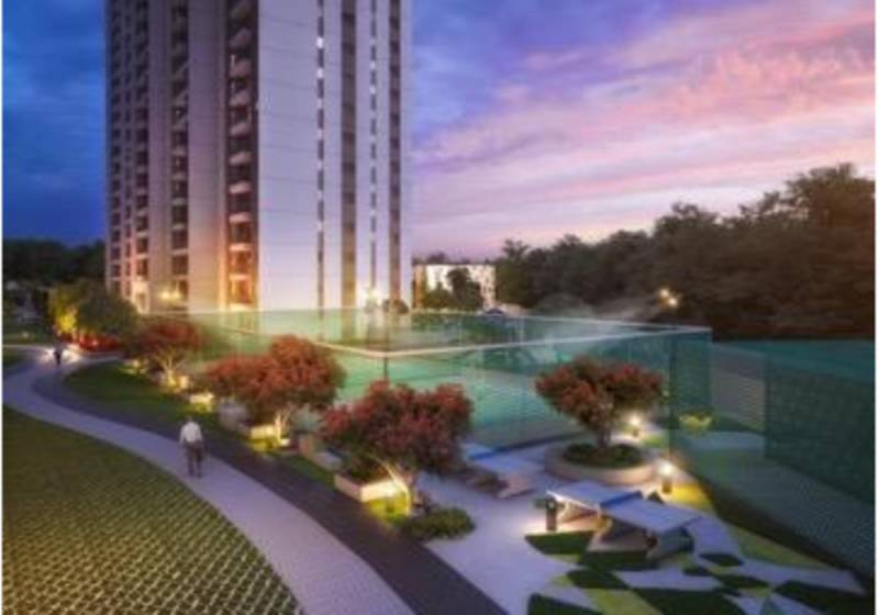 one-city Images for Amenities of Incor One City