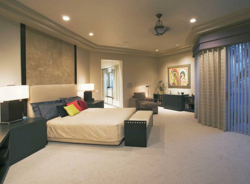 Images for Main Other of Tulsiani Palacio Imperial White