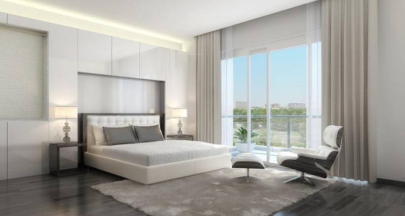 Images for Main Other of Godrej Signature Homes