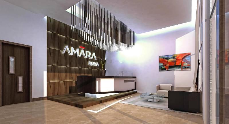 Images for Main Other of Amara Arya