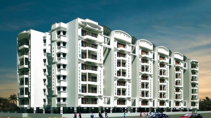 Images for Elevation of Fairdeal Indraprastha Landmark
