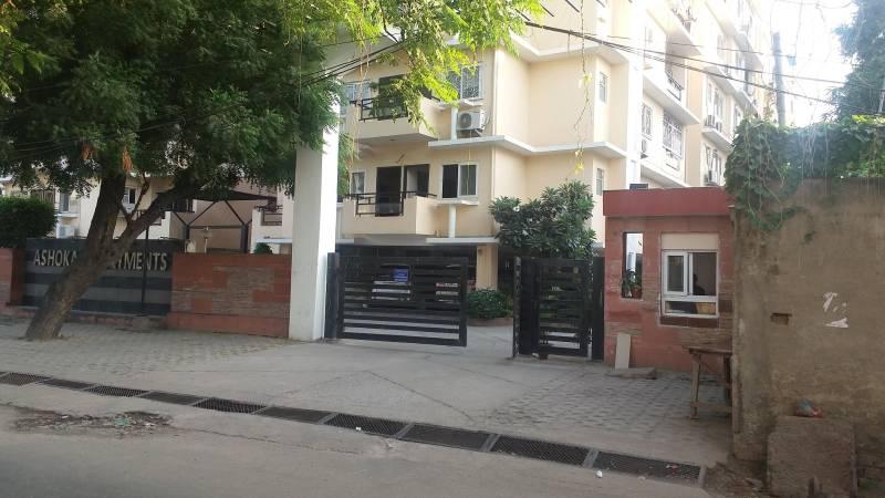 Images for Amenities of Ashoka Apartments Apartments