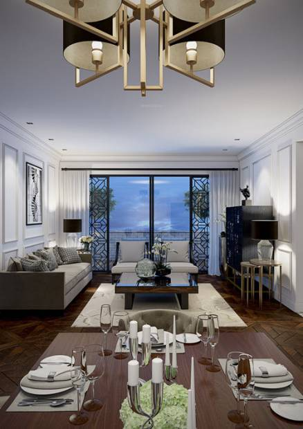 Images for Main Other of Sobha 25 Richmond