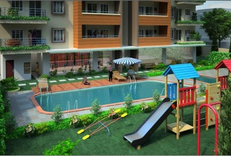 Images for Amenities of Ashirwad Natures Nest