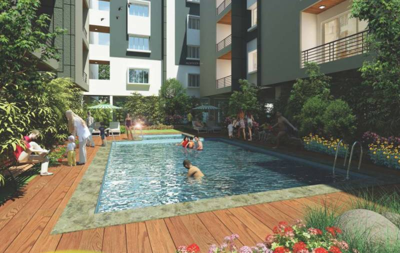 Images for Amenities of Malibu Rising City